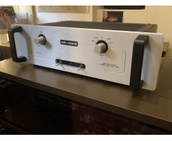 Audio Research LS7